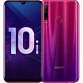 Huawei Honor 10i sotovikmobile.ru +7(495) 005-94-13