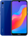 Huawei Honor 8A sotovikmobile.ru +7(495) 005-94-13