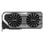 Palit GeForce GTX 1080 Ti 1505MHz PCI-E 3.0 11264MB 11000MHz 352 bit DVI HDMI HDCP Super JetStream sotovikmobile.ru +7(495) 005-94-13