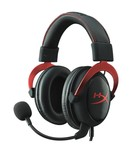 HyperX Cloud II sotovikmobile.ru +7(495) 005-94-13