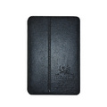 Pcaro Чехол Pcaro EJ для iPad mini Black sotovikmobile.ru +7(495) 005-94-13