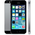 Apple iPhone 5S 32Gb refurbished (уценка, б/у) Grey sotovikmobile.ru +7(495) 005-94-13