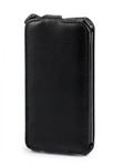 IHUG Чехол-книжка IHUG Citizen Case New для HTC ONE mini черный	 sotovikmobile.ru 8(495)005-94-13