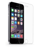 9H защитное стекло для Apple iPhone 5 / iPhone 5S sotovikmobile.ru +7(495)617-03-88