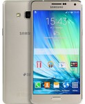 Samsung Galaxy A7 Duos  (LTE) Gold sotovikmobile.ru 8(495)005-94-13