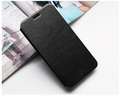 Mofi Чехол-книжка для Meizu MX4 Black sotovikmobile.ru +7(495) 005-94-13