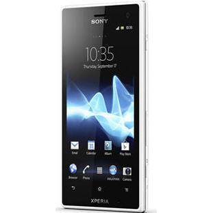 Sony Xperia Acro S (LT26w) White sotovikmobile.ru +7(495)617-03-88