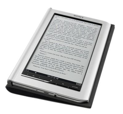 Sony Prs 950 инструкция на русском - фото 7