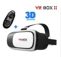 3D Virtual Reality Glasses + Controller (��������)