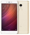Redmi Note 4X 64Gb+4Gb Gold sotovikmobile.ru +7(495) 005-94-13