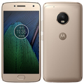 Motorola Moto G5 Plus 32GB Gold sotovikmobile.ru +7(495) 005-94-13