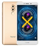 Huawei Honor 6X 4/32GB Gold sotovikmobile.ru +7(495) 005-94-13