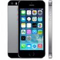 Apple iPhone 5S 32Gb refurbished Grey sotovikmobile.ru +7(495)617-03-88