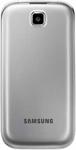 Samsung C3592 Silver sotovikmobile.ru +7(495)617-03-88