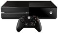 Microsoft  Xbox One sotovikmobile.ru +7(495)617-03-88