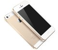 Apple iPhone 5S 32Gb Gold sotovikmobile.ru +7(495)617-03-88