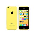 Apple iPhone 5C 16Gb Yellow sotovikmobile.ru +7(495)617-03-88