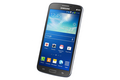 Samsung G7102 Galaxy Grand 2 Black sotovikmobile.ru +7(495)617-03-88
