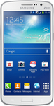 Samsung G7102 Galaxy Grand 2 White sotovikmobile.ru +7(495)617-03-88