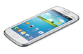 Samsung I8262 Galaxy Core White sotovikmobile.ru +7(495)617-03-88