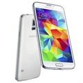(3G) White