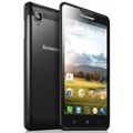 Lenovo  P780 4Gb Black sotovikmobile.ru +7(495)617-03-88