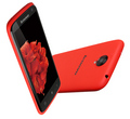 Lenovo  S820 4Gb Red sotovikmobile.ru +7(495)617-03-88