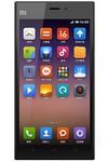 Xiaomi MI3 16Gb Black sotovikmobile.ru +7(495)617-03-88