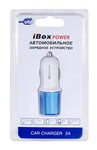 ������������� �/� iBox Power USB 2A