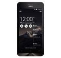 Asus Zenfone 5 8Gb (LTE) Black sotovikmobile.ru +7(495)617-03-88