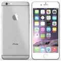 Apple iPhone 6 16Gb (LTE) Silver sotovikmobile.ru +7(495)617-03-88
