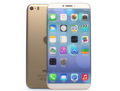Apple iPhone 6 Plus 64Gb (LTE) Gold sotovikmobile.ru +7(495)617-03-88