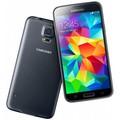 Samsung G900FD Galaxy S5 Duos  (LTE) Black sotovikmobile.ru +7(495)617-03-88