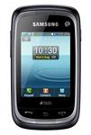 Samsung C3262 Champ Neo Duos Black sotovikmobile.ru +7(495)617-03-88