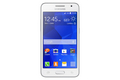 Samsung G355H Galaxy Core 2 Duos White sotovikmobile.ru +7(495)617-03-88