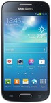 Samsung i9192 Galaxy S4 mini Duos  Black sotovikmobile.ru +7(495)617-03-88