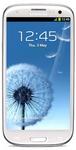 Samsung I9300i Galaxy S3 Neo 16Gb Duos White sotovikmobile.ru +7(495)617-03-88