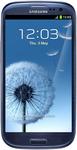 Samsung I9300i Galaxy S3 Neo 16Gb Duos Blue sotovikmobile.ru +7(495)617-03-88