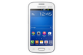 Samsung S7262 Galaxy Star Plus White sotovikmobile.ru +7(495)617-03-88