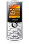 Samsung E2232 White sotovikmobile.ru +7(495)617-03-88