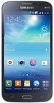 Samsung I9152 Galaxy Mega 5.8 Black sotovikmobile.ru +7(495)617-03-88