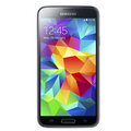 Samsung G900FD Galaxy S5 16Gb Duos (LTE) Black sotovikmobile.ru +7(495)617-03-88