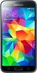 Samsung G900FD Galaxy S5 16Gb Duos (LTE) Gold sotovikmobile.ru +7(495)617-03-88