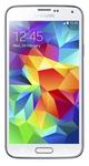 Samsung G900FD Galaxy S5 16Gb Duos (LTE) White sotovikmobile.ru +7(495)617-03-88