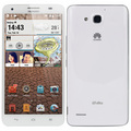Huawei Honor 3X (G750) White sotovikmobile.ru +7(495)617-03-88