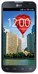 LG L90 D410 Black sotovikmobile.ru +7(495)617-03-88