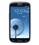 Samsung I9300i Galaxy S3 Neo 16Gb Duos Black sotovikmobile.ru +7(495)617-03-88