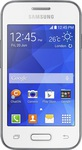 Samsung G130H Galaxy Young 2 White sotovikmobile.ru +7(495)617-03-88