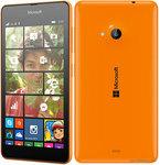 Microsoft  Lumia 535 Dual Orange sotovikmobile.ru +7(495)617-03-88