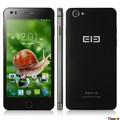 Elephone P6i Black sotovikmobile.ru +7(495)617-03-88